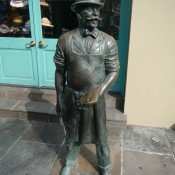 Brass Butcher  New Orleans