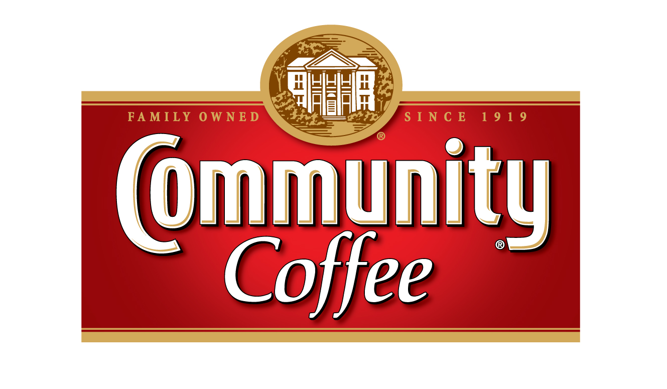 Cc S Community Coffee House New Orleans Review