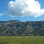 Road Trip - Denver to Salt Lake City