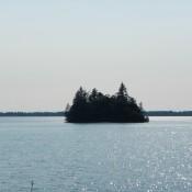Mini Island