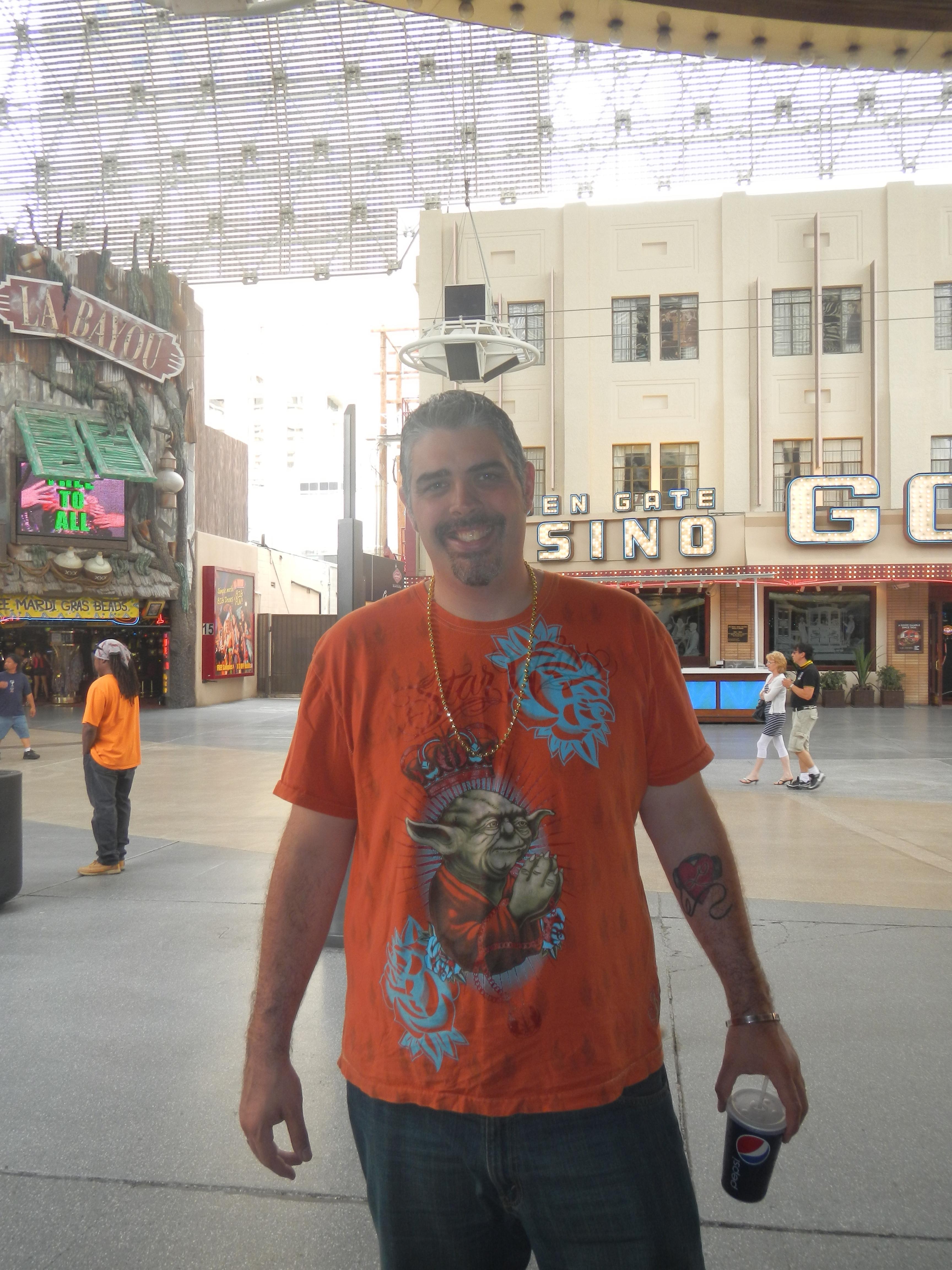 What Happens in Las Vegas | Road Trip Diary Day 23What Happens In Vegas Google Drive