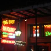 Drunk Vision 2012