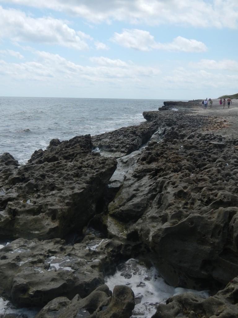 Indian Rocks Beach FL vacation rentals condo beach house