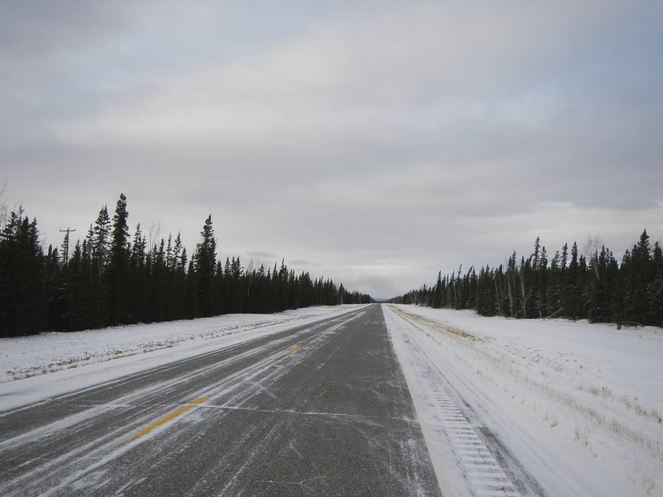 Discussion on this topic: How to Travel the Dalton Highway, how-to-travel-the-dalton-highway/