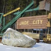 Jade City Shop