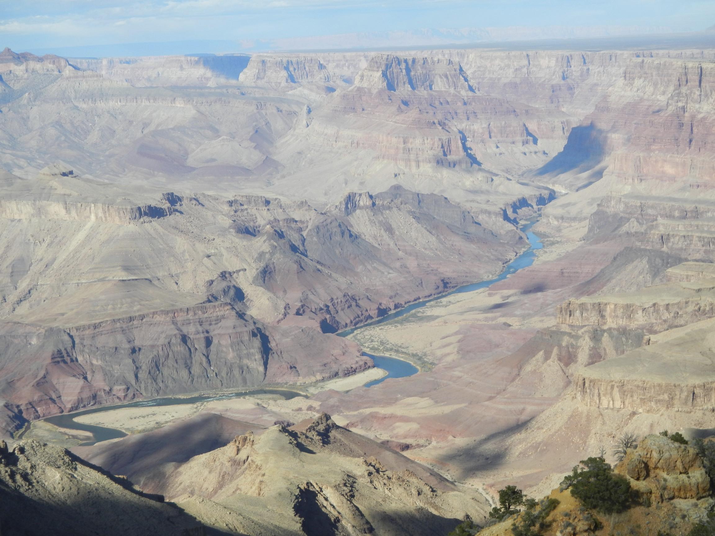 Road Trip Route 66 Grand Canyon Vegas Flagstaff Albuquerque