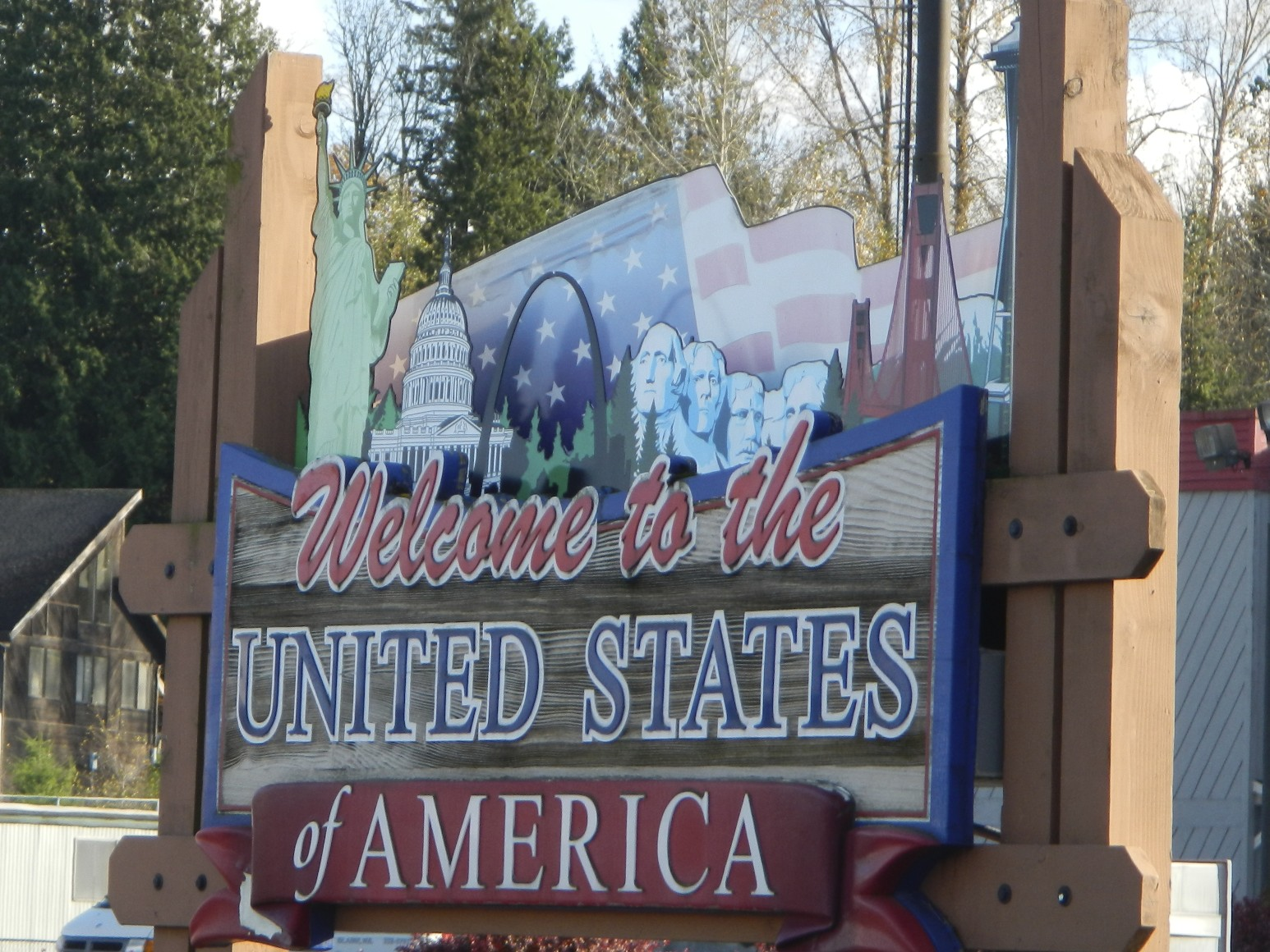 Road Trip From Florida To Alaska Travel Cross Country Tips - Is florida part of the united states