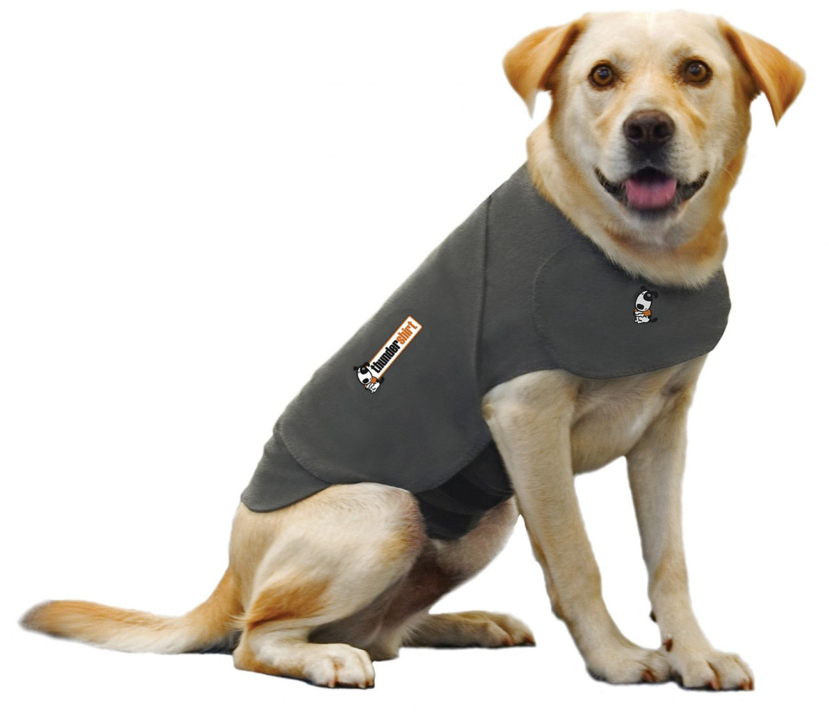 thundershirt-sit