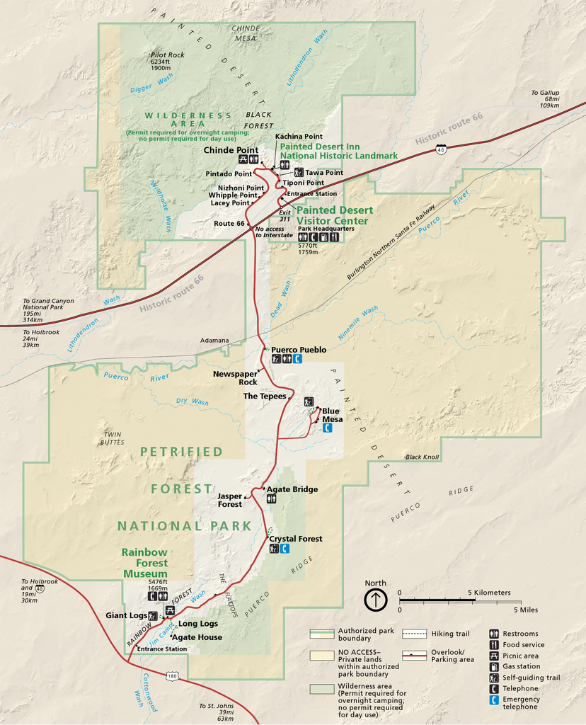 grand canyon south rim map with Petrified Forest National Park Arizona Facts Trip Planning on Photos additionally Flushing The Big Ditch additionally Show photo php moreover 7860592934 together with File Grand Canyon National Park  Ranger Guided Hike To Cedar Ridge   0106   Flickr   Grand Canyon NPS.