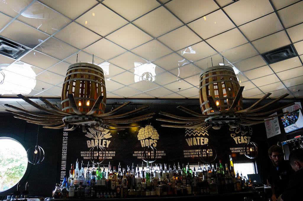 Cigar City Brewing Tour Review 28-1