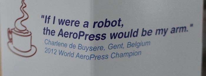 Aeropress-2