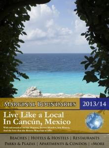 Cancun-Guide
