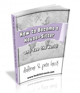 HOW-TO-HOUSE-SIT-EBOOK-FB