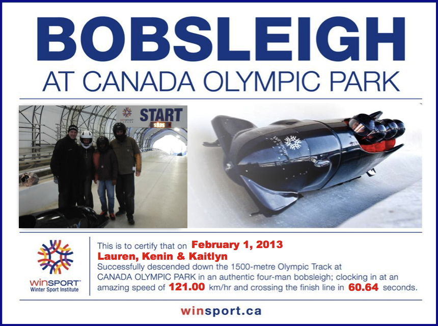 bobsledding_certificate_winsport
