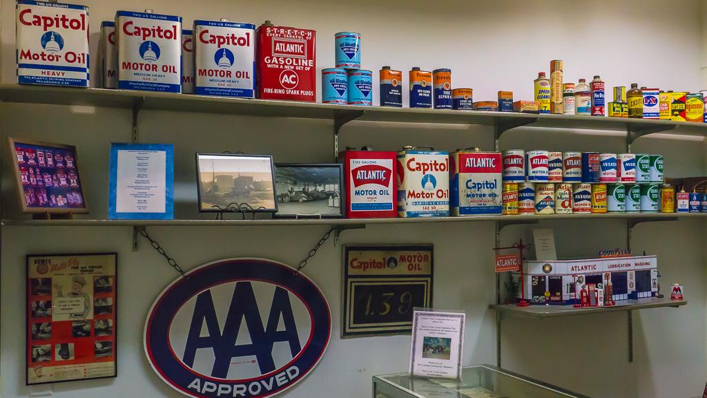 AACA Museum 030