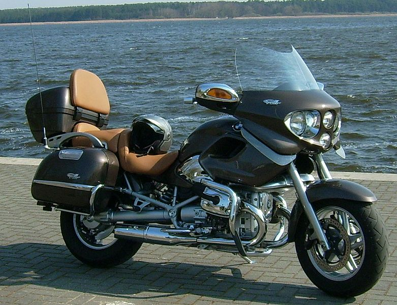 tips for preparing you and your motorcycle for a long ride the constant rambler. Black Bedroom Furniture Sets. Home Design Ideas