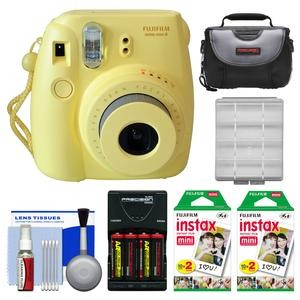 Ramblin' Holiday Gift Guide 2014 For the Travel and Pet Lover