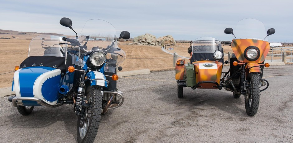 Rocky-Mountain-SideCar-Tour