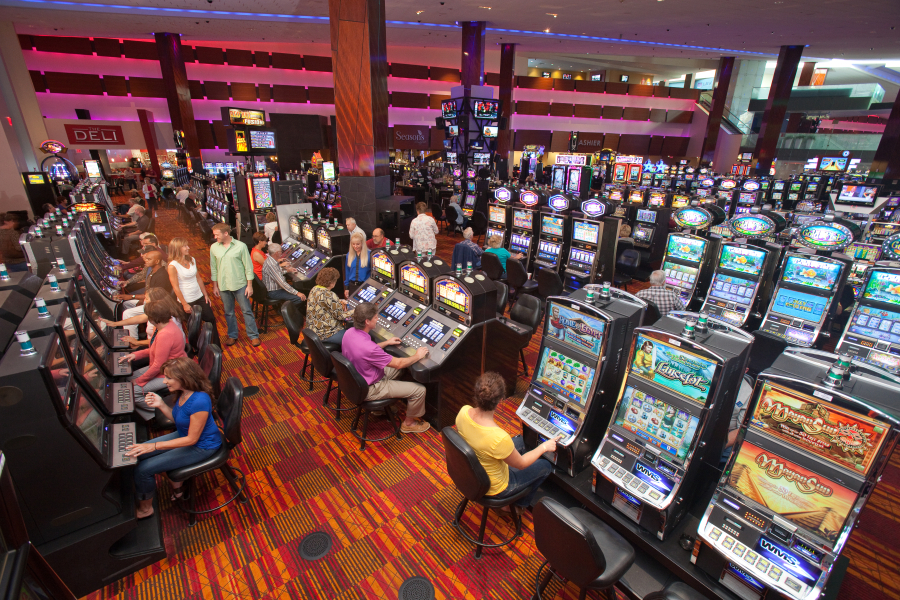 Turtle creek casino traverse city michigan casino directed by