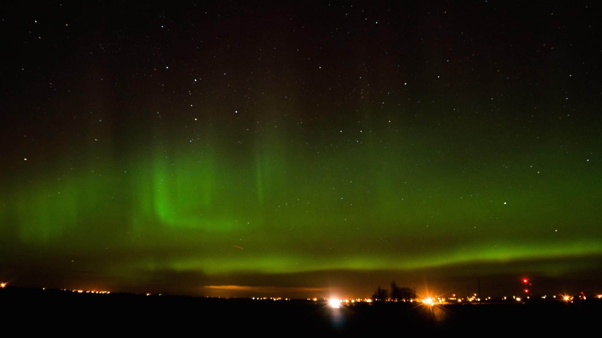 aurorae borealis essay What are the northern lights - lesson for kids  it is called aurora borealis, or the northern lights  standard conventions of essay writing.