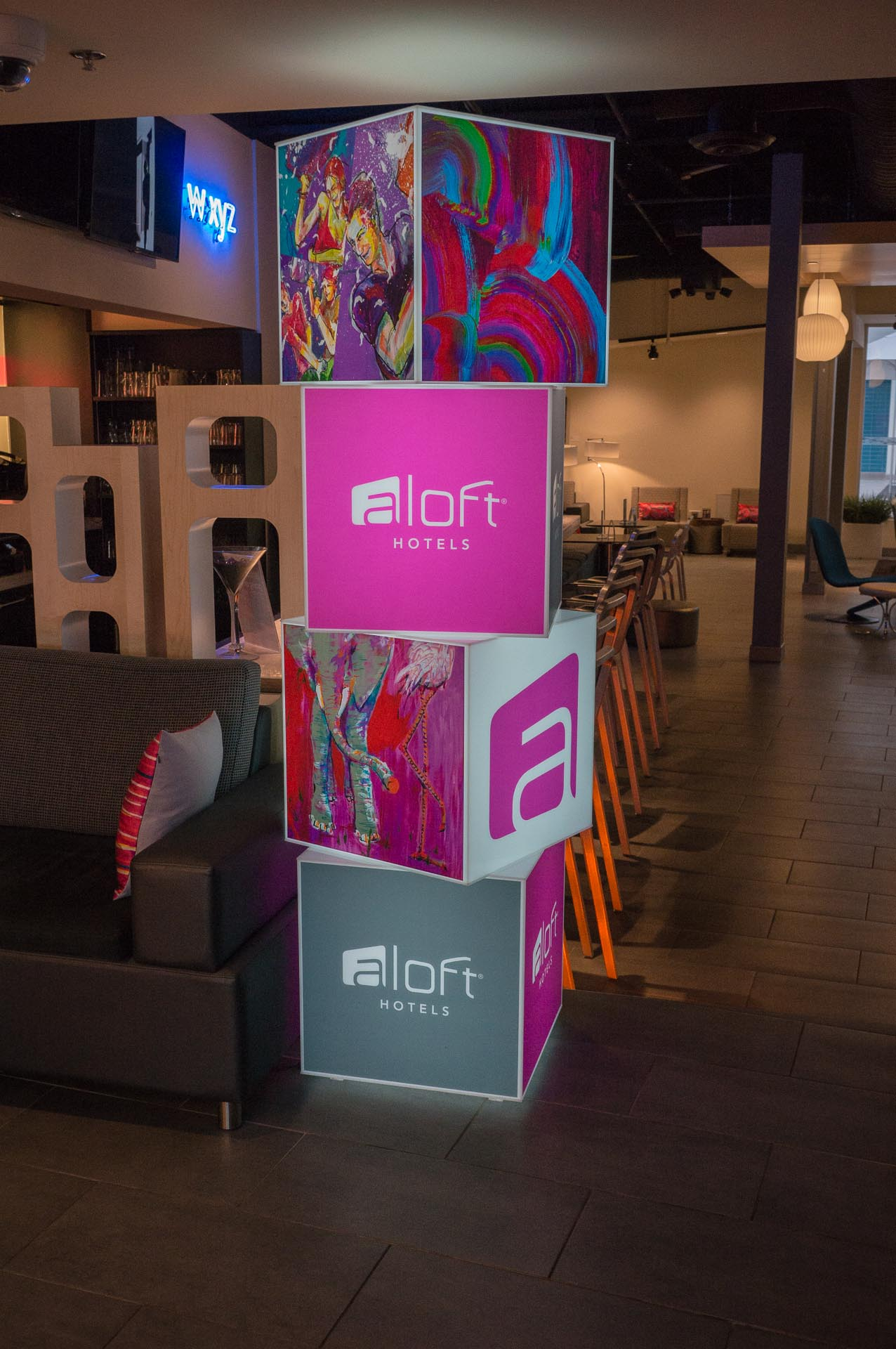 Aloft Calgary University (10) Low-res