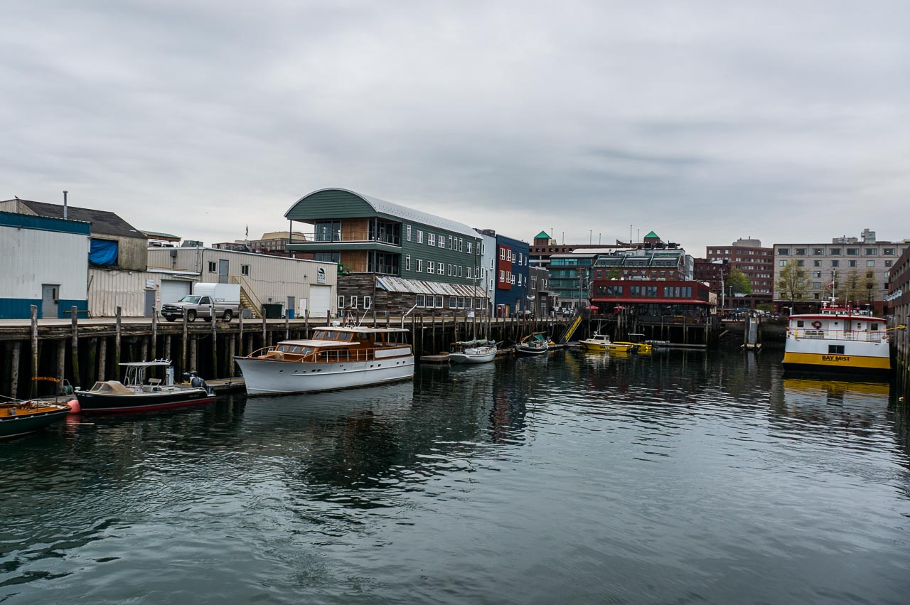 5 fun things to do in portland maine